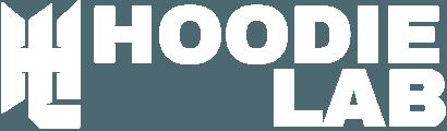 Hoodie Lab Discount Code