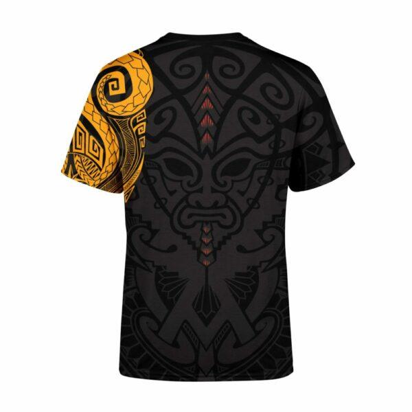 Mens-Tshirt-Back_20-1