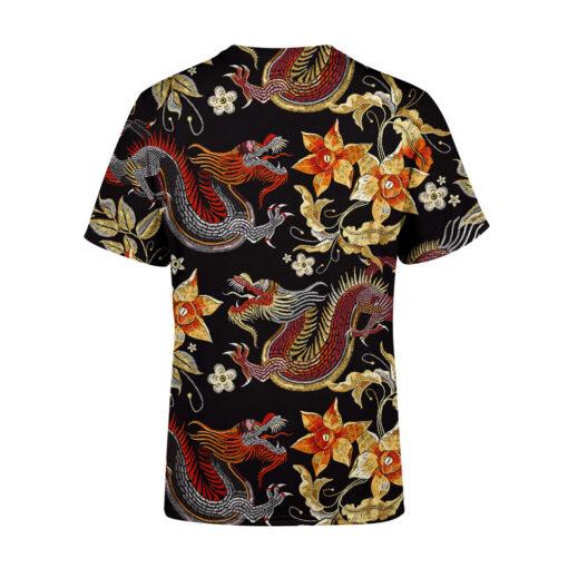 Mens-Tshirt-Back_3-1-2
