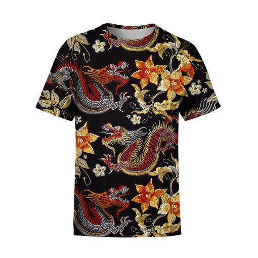 Mens-Tshirt-Front_3-1-2